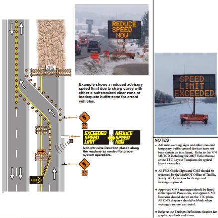 Roadway Hazard