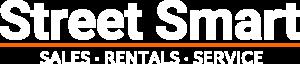 street smart rental